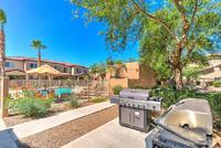 Home for sale: 7726 E. Baseline Rd., Mesa, AZ 85209