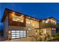 Home for sale: 47-431a Ahuimanu Rd., Kaneohe, HI 96744