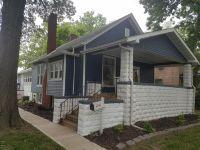 Home for sale: 124 Pine, Centralia, IL 62801