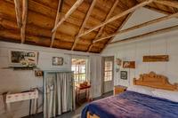 Home for sale: 10 Upper Dam Rd., Rangeley, ME 04970