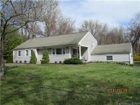 Home for sale: 10 Paugussett Rd., Newtown, CT 06482