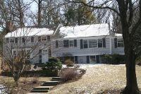 Home for sale: 290 Long Hill Dr., Short Hills, NJ 07078