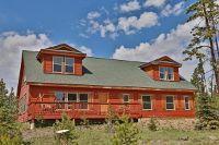 Home for sale: 1379 Gcr 85/Elk Horn Dr., Tabernash, CO 80478