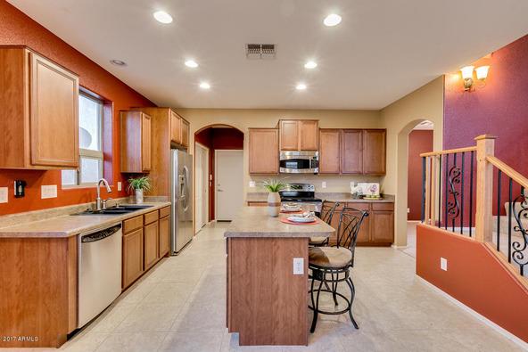 9590 W. Quail Avenue, Peoria, AZ 85382 Photo 14