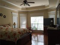 Home for sale: 9430 Craftsman Pl., Montgomery, AL 36116