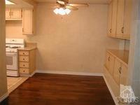 Home for sale: 1185 Ramona Dr., Newbury Park, CA 91320