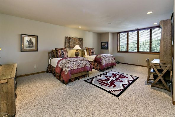 1025 S. High Valley Ranch Rd., Prescott, AZ 86303 Photo 37