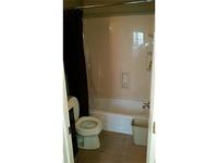 Home for sale: 2126 Dante St., New Orleans, LA 70118