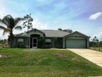 Home for sale: 1055 Wesberry St., Palm Bay, FL 32909