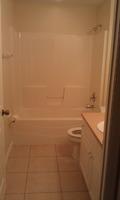 Home for sale: 1106 Summa Blvd., Lehigh Acres, FL 33974