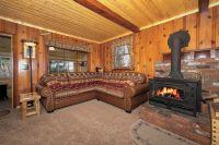 Home for sale: 27648 Weirwood Dr., Crest Park, CA 92326