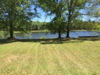 Home for sale: 317 County Rd. 561, Enterprise, AL 36330