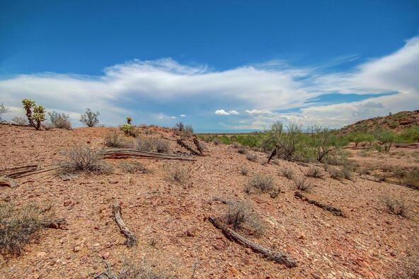 26548 N. El Pedregal Cir., Queen Creek, AZ 85142 Photo 6