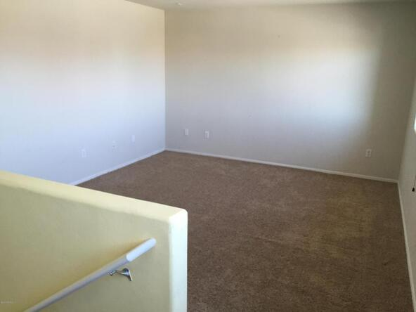 21129 E. Frontier, Red Rock, AZ 85145 Photo 7