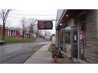 Home for sale: 2164 East Seneca St., Ovid, NY 14521