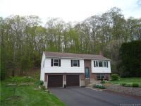 Home for sale: 12 Pamela Way, Waterford, CT 06385