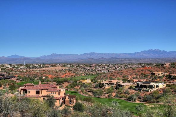 9733 N. Four Peaks Way, Fountain Hills, AZ 85268 Photo 47