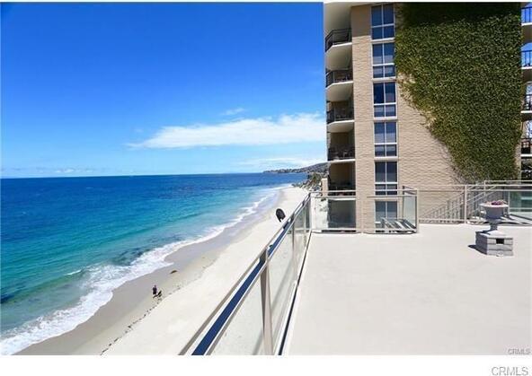 1585 S. Coast, Laguna Beach, CA 92651 Photo 22
