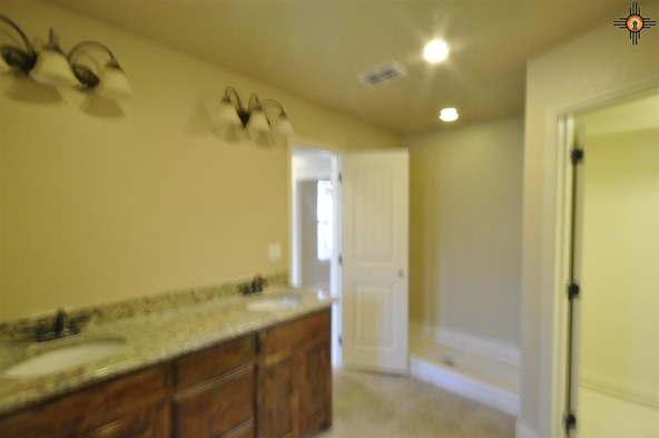 616 Providence Cir., Clovis, NM 88101 Photo 25