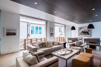 Home for sale: 13 Sea Venture Alley, Alys Beach, FL 32461