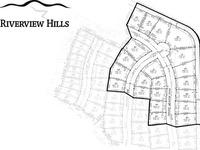 Home for sale: 95 Riverview Hills Lots, Saint George, KS 66535