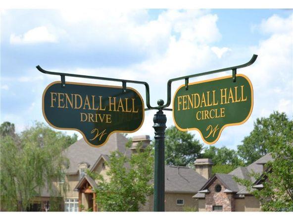 9516 Fendall Hall Cir., Montgomery, AL 36117 Photo 34