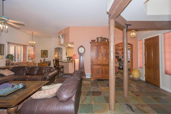 11311 N. Quail Springs Pl., Tucson, AZ 85737 Photo 11
