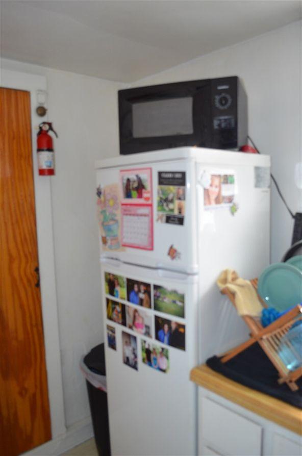 130 W. 23rd, Dubuque, IA 52001 Photo 12