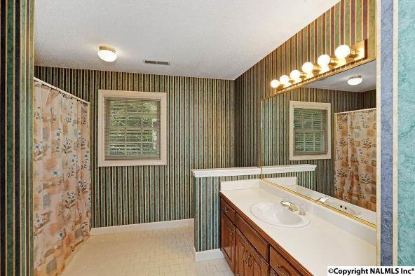 1400 Bramblewood Dr., Huntsville, AL 35801 Photo 26