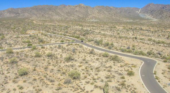 21481 W. Sage Hill Rd., Buckeye, AZ 85396 Photo 13