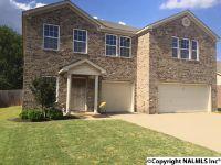 Home for sale: 235 Laramie Cir., Madison, AL 35757