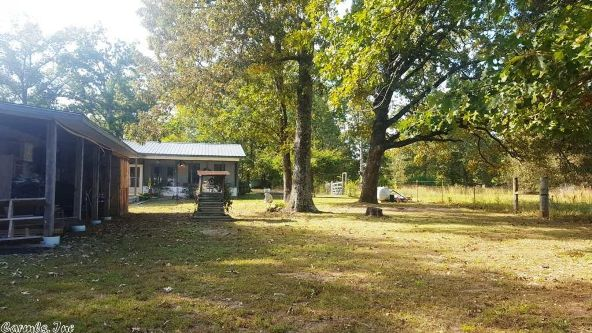 188 E. Main St., Ash Flat, AR 72513 Photo 7