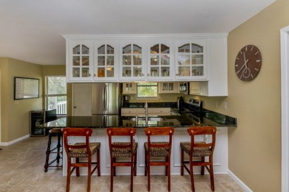 32789 Marlin Key Dr., Orange Beach, AL 36561 Photo 27
