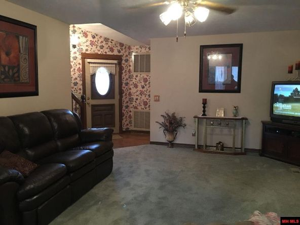 985 Marquis Dr., Mountain Home, AR 72653 Photo 3