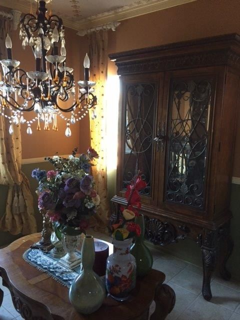 14288 Caballo Ct., Victorville, CA 92394 Photo 37