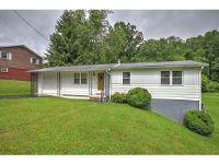 Home for sale: 149 Marlene Dr., Bristol, TN 37620