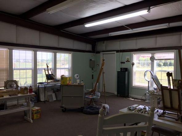 287 Spout Springs Rd., Muscle Shoals, AL 35661 Photo 2