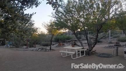 4965 Reavis St., Apache Junction, AZ 85119 Photo 21