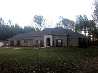Home for sale: 201 Bellechase Dr., Clinton, MS 39056