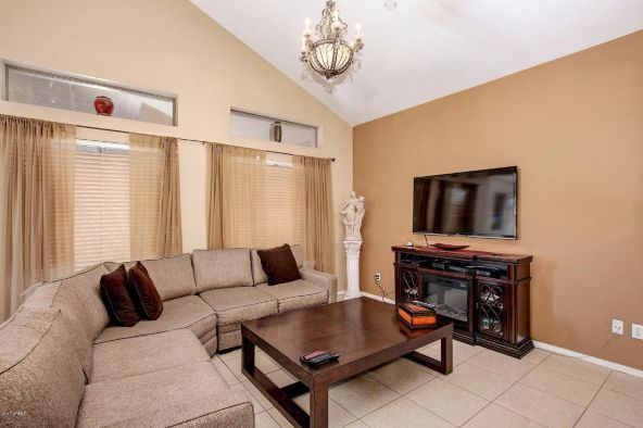 23854 N. 36th Dr., Glendale, AZ 85310 Photo 8