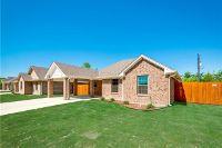 Home for sale: 3101 Cardinal Dr., Ennis, TX 75119