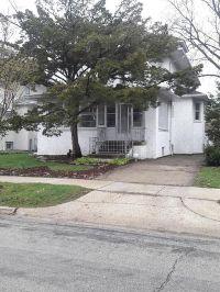 Home for sale: 533 South Elmwood Avenue, Oak Park, IL 60304