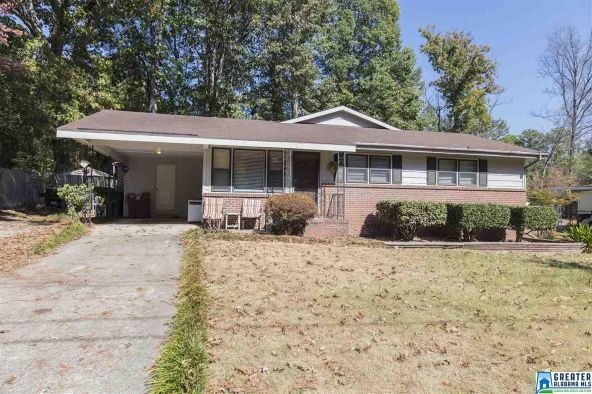 112 16th Terrace N.E., Center Point, AL 35215 Photo 6