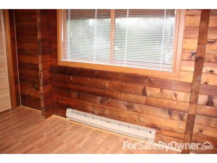 704 Monastery St., Sitka, AK 99835 Photo 26