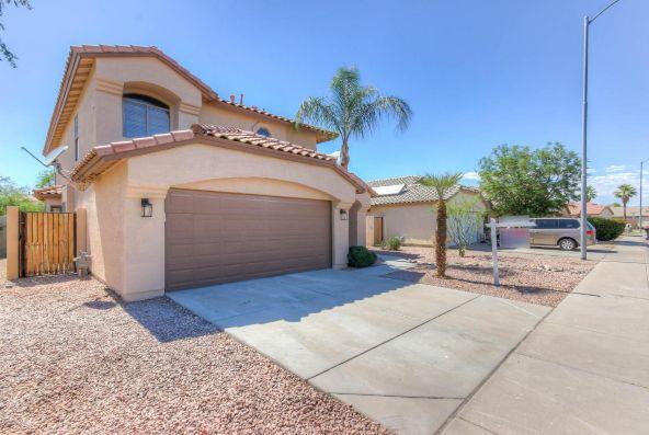 1624 N. 125th Ln., Avondale, AZ 85392 Photo 8
