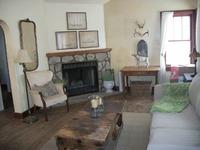 Home for sale: 4664 V Avenue, Aurelia, IA 51005