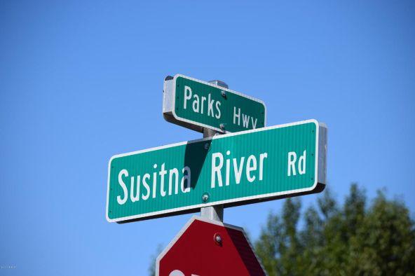 10674 E. Susitna River Rd., Trapper Creek, AK 99683 Photo 10