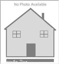 Home for sale: 106 Gavin Dr., Paragould, AR 72450
