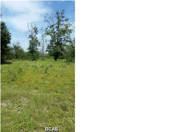 12724 Hwy. 231 Highway, Youngstown, FL 32466 Photo 13