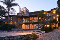 Home for sale: 38 E. High Point Rd., Stuart, FL 34996